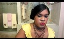 Top 5 Makeup Products for Fall 2013 part1