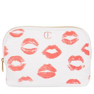 charlotte-tilbury-makeup-bag