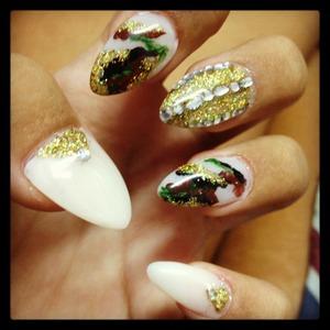 Like them?:)