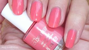 http://malykoutekkrasy.blogspot.cz/2013/03/avon-color-trend-bikini-nail-art.html