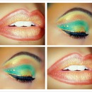Perfect Makeup by Patty
