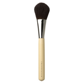 Chantecaille Face Brush