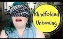 Blindfolded Unboxing FabFitFun Fall 2017 Box   VintageOrTacky