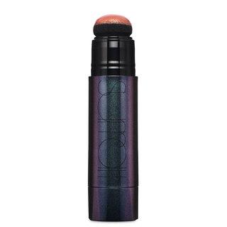 Surratt Beauty Artistique Liquid Blush