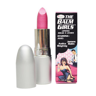 TheBalm The Balm Girls Lipstick