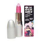 TheBalm The Balm Girls Lipstick