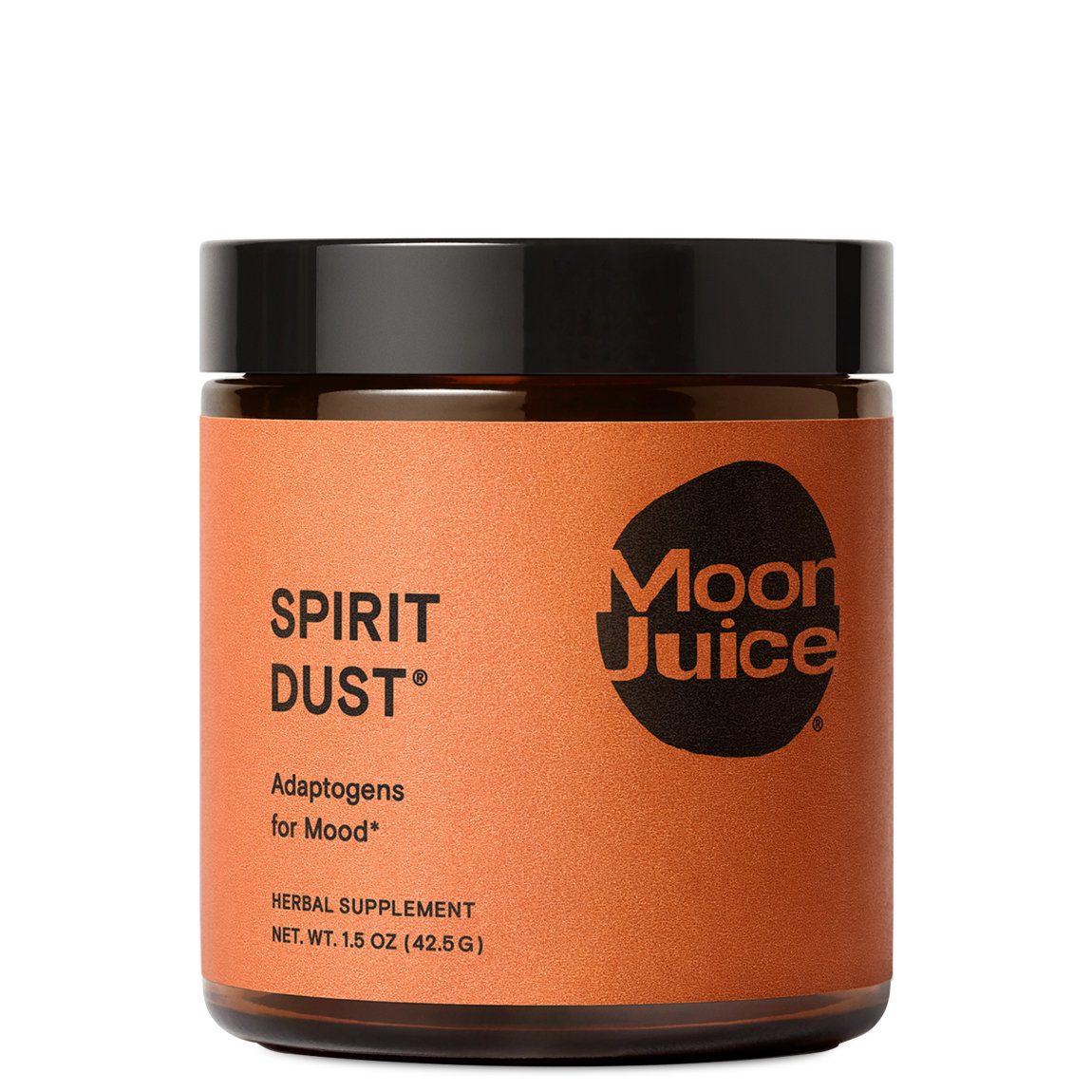 Moon Juice Spirit Dust alternative view 1 - product swatch.