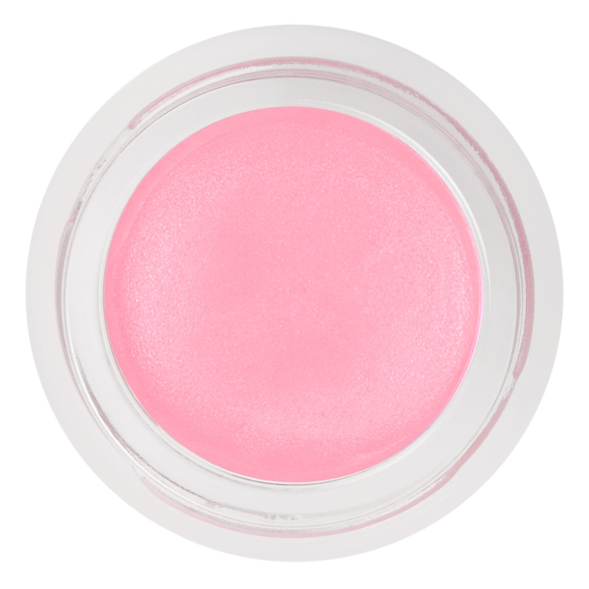 rms beauty Lip2Cheek Demure