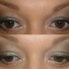 Eye Looks!
