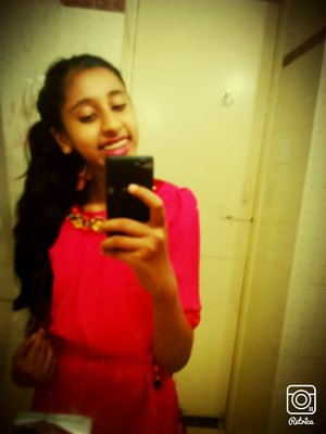 Smileee!! <3 #lovehearts