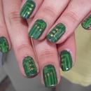 IT-nails