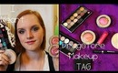 I ❤ Drugstore Makeup TAG HD