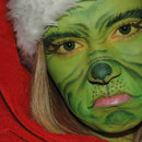 Ms. Grinch