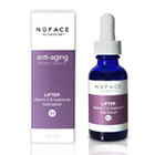 NuFace (S3) Lifter - Vitamin C & Hyaluronic Acid Serum