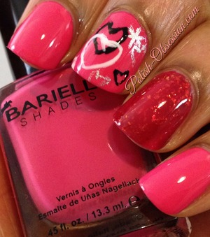 http://www.polish-obsession.com/2014/02/barielle-valentine-facebook-contest.html