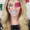 Tracy: eleventhgorgeous