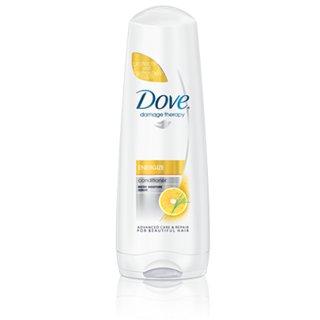 Dove Energize Conditioner
