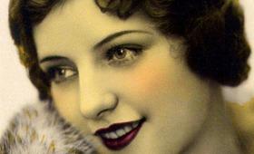 Vintage Beauty Rituals