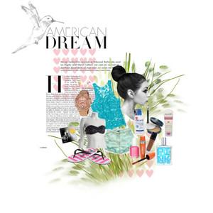 http://msberrystylish.blogspot.com/2012/07/american-dream.html