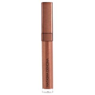 Lip Oh-Phoria Gloss & Balm Caramel