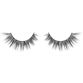 Lilly Lashes Luxe