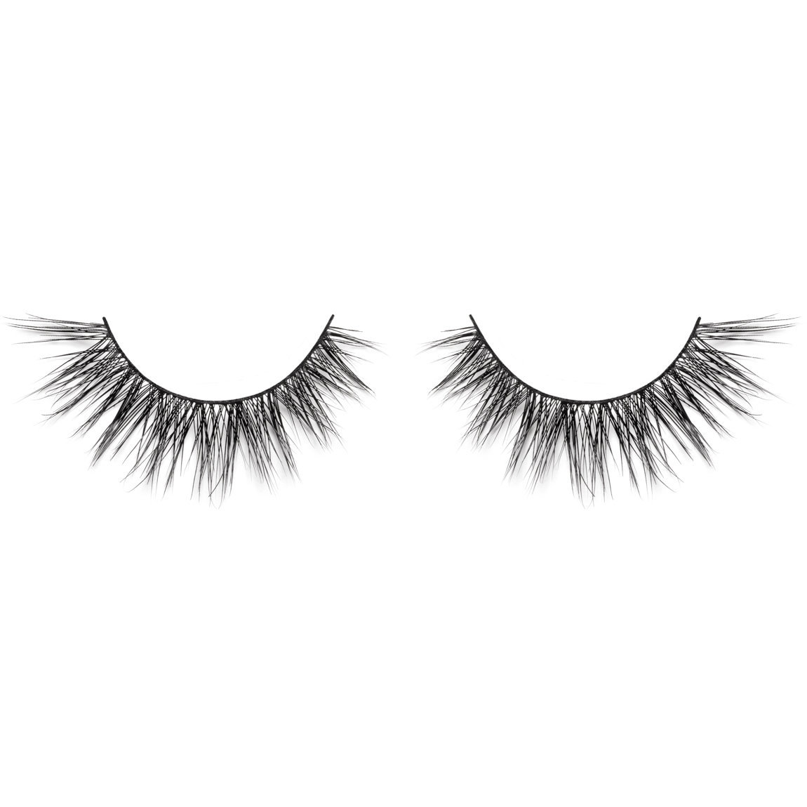 Lilly Lashes Luxe alternative view 1 - product swatch.