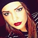 Cherry lips ...