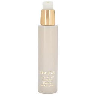 Sisley-Paris Sisleÿa Essential Skin Care Lotion