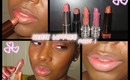 In My Makeup Collection | Nude Lippies Part 1