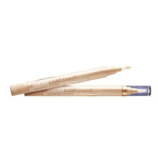 Maybelline Dream LumiTouch Highlighting Concealer