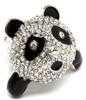 panda 16