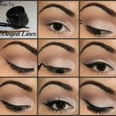 Winged Liner Tutorial