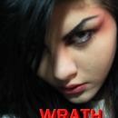 (I) Wrath