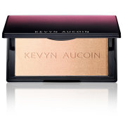 Kevyn Aucoin The Neo-Highlighter 0.20 oz