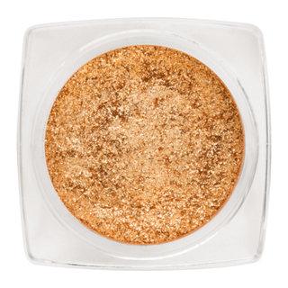 Sparkles SL08 Honey Bronze