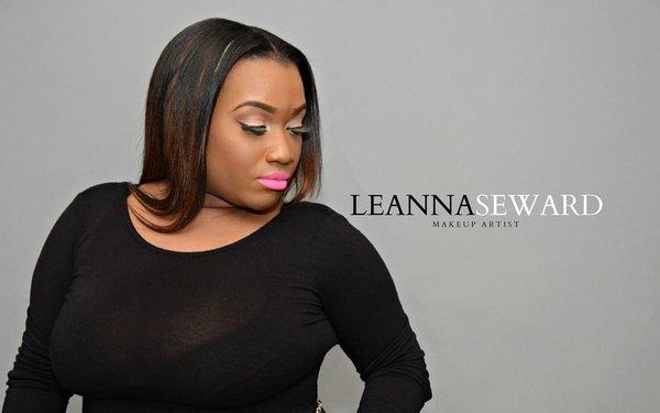 Leanna S.