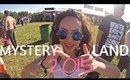 MYSTERYLAND US 2015