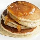 Healthy 26Kcal Pancakes♡