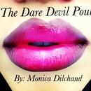 the daredevil pout