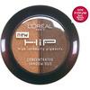 L'Oréal HiP Studio Secrets Professional Concentrated Shadow Duo Saucy 818