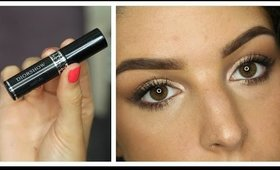Dior Diorshow Mascara First Impressions Review ♥