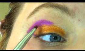 (Late) Tutorial Tuesday: Festival Time!