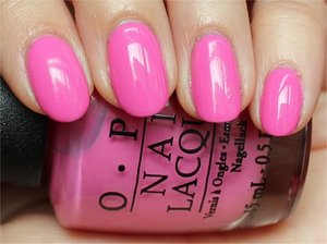 See more swatches & my review here: http://www.swatchandlearn.com/opi-if-you-moust-you-moust-swatches-review/