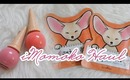 iMomoko Haul - Etude House, Skin Food, Missha + more!   Charmaine Manansala