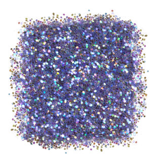 Lit Glitter Goober Grape S3 (Shimmer)