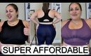 SUPER AFFORDABLE SPORTS BRAS FOR BIG BUSTS   BEST HIGH IMPACT SPORTS BRAS OF LIFE!!!!