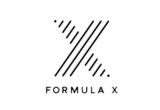 Formula X for Sephora