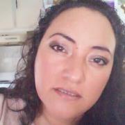 Marisela R.