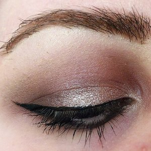 Whipped this look up! Even have a tutorial. :D My wing needs help. It was like 11pm lmao.