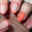 Frame Nails